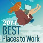 Best Places to Work: Micro companies honorees