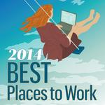 Best Places to Work: Medium companies honorees