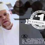 Le Cordon Bleu in Mendota Heights will close in national shutdown