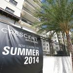 Crescent Bayshore sets new standard for Tampa