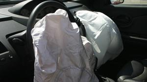 Servco says Takata bankruptcy won't affect its airbag service in Hawaii