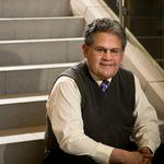 Hispanic business summit returning to Dayton