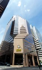 Wells Fargo signs new 10-year lease at 7 St. Paul St.
