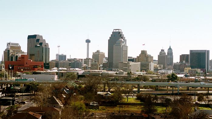 What are Opportunity Zones, and what could they mean for development in San Antonio?