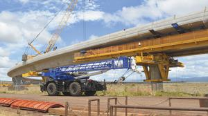 Honolulu rail could give up $3.8M for possible federal violations