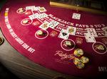 Big week for casinos ahead for General Assembly