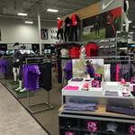 PGA Tour Superstore tees off near Scottsdale this weekend