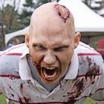 BREAKING: Phoenix Zombie Walk rises from the dead