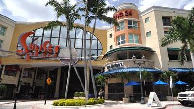 Frontgate To Open First Florida Store In South Miami On