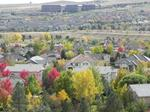 Best metro Denver communities: Here are the top 25 surrounding the city