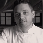 Gavin Kaysen's new restaurant will now be called 'Spoon and Stable'