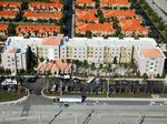 156-room Residence Inn opens in Dania Beach