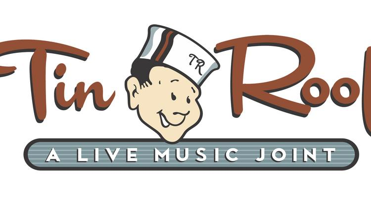 Nashville S Tin Roof Bar Eatery Coming To I Drive