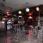 <strong>Loeb</strong> Properties purchases former Newby's bar