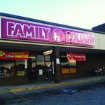 Discount retailer to open store near historic district