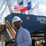 Houston oilfield services company to be acquired by private equity