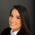 Exclusive: Vinik's team hires events manager for Channelside Bay Plaza