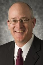Newmark's <strong>McCabe</strong> promoted to regional director