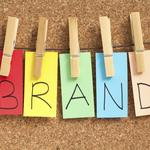 ​Why building a brand takes a lifetime