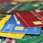 3 steps to building strong credit for your business