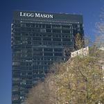 Sale of Legg Mason Tower could shatter Baltimore's record office building price