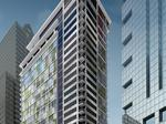 Brandywine Realty has big year with sales, sees lease up at FMC Tower