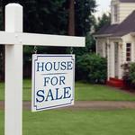 CoreLogic reports rise in Charlotte area's home prices