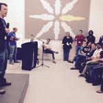 Startup Weekend coming back to Buffalo