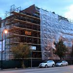 $12M Hamilton lofts development signs commercial tenants