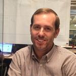 Durham energy efficiency startup raises $1.4M