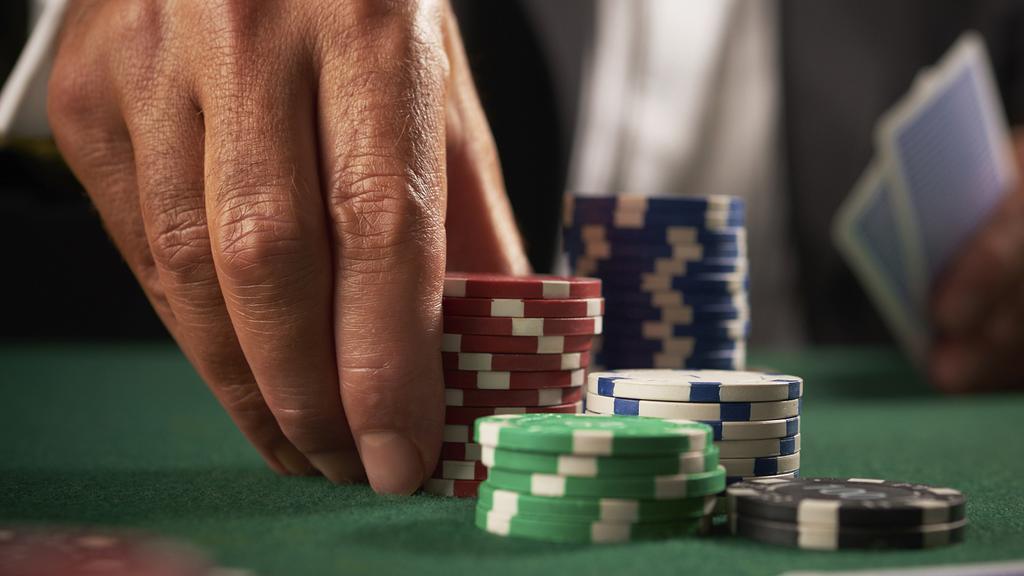 Sullivan county research new york gambling aztec riches slot machine