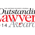 Outstanding Lawyers Award winners announced