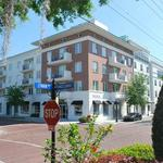 Winter Park's Hannibal Square mixed-use center sold for $15M