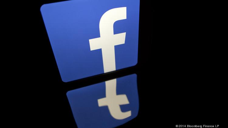Facebook And Chamber Of Commerce Hawaii To Host Small Business