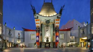 CinemaCon 2017: Chinese Theatre to add e-sports with motion seats