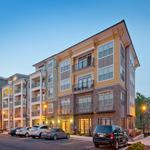 Smoking hot sector! Another Triangle apartment complex sells for more than $50M