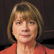 """""""Because to government, that's low-hanging fruit,"""" - Barbara Duncombe, Partner with Taft Stettinius & Hollister on how defense contractors need to sharpen their performance to protect themselves from contract cuts."""
