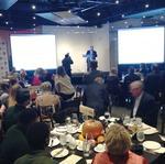 KC restaurant group announces culinary winners