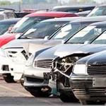Genesee County site picked for expanded auto auction