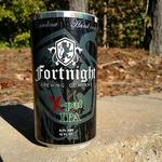 Cary's Fortnight Brewing Co. to sell canned beer