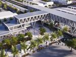 All Aboard Florida begins construction in Fort Lauderdale