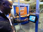 StubHub to join NFL secondary market under Ticketmaster system