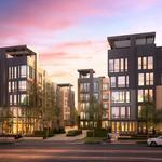 Atlanta's resurgent condo and townhome market