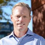 Bridgewater Bank CEO on growth and that Minnesota Vikings quarterback …