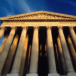 Both EPA and business happy with Supreme Court's greenhouse gas ruling