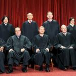 Supreme Court upholds prayer at government meetings