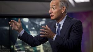 Charter doesn't need a Verizon deal, says Liberty's Maffei