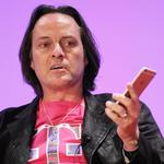 T-Mobile hit with $40M fine for fake ring tones on calls that did not connect