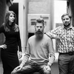 Trip to ABC's 'Shark Tank' looms for Austin startup Beardbrand