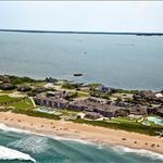 Sanderling Inn resort at OBX sold for $38M, expansion planned